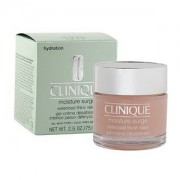 CLINIQUE MOISTURE SURGE EXTENDED THIRST RELIEF 50 ML CREMA SUPERHIDRATANTE