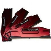32GB KIT(8GBX4)DDR4 3000MHZ 1.35V NONECC