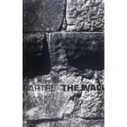 The Wall: (Intimacy) and Other Stories, Paperback