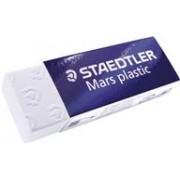 Staedtler Radergummi STAEDTLER 526 Mars vit 20 pcs