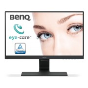 BENQ Computerscherm GW2280 21.5'' (9H.LH4LB.QBE)