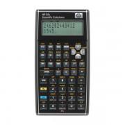 Calcolatrice scientifica programmabile HP 35 S HP HP-35S/UUZ - 164258 HP-35S/UUZ