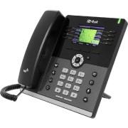 tiptel Htek UC924 - IP-Telefon tiptel Htek UC924