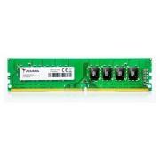 Memoria DDR4 Adata 4GB 2400MHZ, AD4U2400J4G17-S