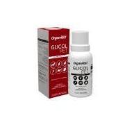 Suplemento Organnact Glicol Pet