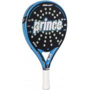 Prince Racchetta Paddle BEAST R 2018