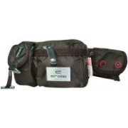 Cropp Waist Bag(Brown)