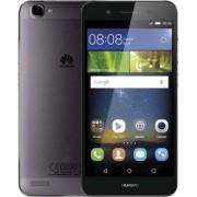 Huawei P8 Lite Smart, Libre C