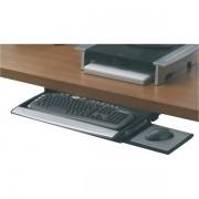 Supporto tastiera deluxe Office Suites 8031201