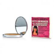 Betty Lou Manizer 8.5g/0.3oz Betty Lou Manizer
