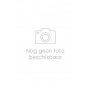 OAF Hoogglans Aflak Wit 750 ml