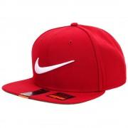 Boné Nike QT Pro-Swoosh
