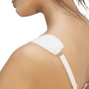 Freebra Shoulder Cushion * Fri Frakt *