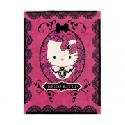 Boing Carpet Ковёр Hello Kitty НК-71
