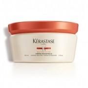 Kérastase Kerastase Nutritive Creme Magistral 150ml