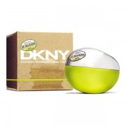DKNY - BE DELICIOUS edp 50 ml