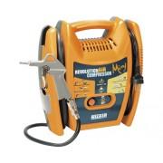 Compresor aer comprimat NUAIR Miny 8 bari, portabil, accesorii incluse