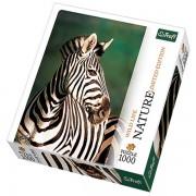 Trefl Puzzle Slagalica Zebra 1000 kom (10504)