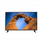 LG tv 32LK500BPLA