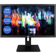 AOC I2475PXQU - Full HD IPS Monitor
