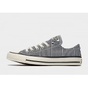 Converse All Star Ox Mix and Match Dames - Black/White