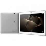 Huawei MediaPad M2 10 LTE/2GB/16GB