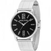 Мъжки часовник Police Esquire PL.14765JS/02M