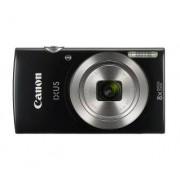 Canon IXUS 185 (czarny) - 19,95 zł miesięcznie - odbierz w sklepie!