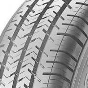 Michelin AGILIS 51 (205/65 R16 103/101H)