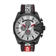 Diesel - Часовник DZ4512