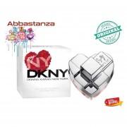 Fragancia para dama DKNY My NY 30 ml Eau de Parfum