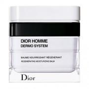 Dior Homme Dermo Moisturizing Balm