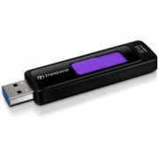 Флаш памет Transcend 32GB JETFLASH 760 (Purple) - TS32GJF760