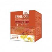 Triglicol Duo 30 Comprimidos