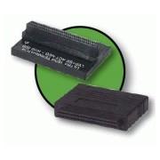 B-50703 TERMINADOR ULTRA SCSI III 160 LVD/SE--