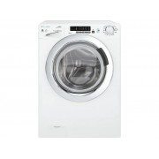 Candy GVSW496DC-80 1400rpm 9kg Washer Dryer - White