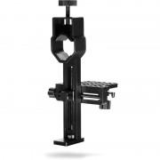 Support d'appareil photo HAWKE Universal Digi-Scope Adaptor