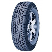 Michelin 265/65x17 Mich.Lt.Apla2 116hxl