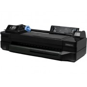 HP DesignJet T120 24-in Printer (CQ891C)