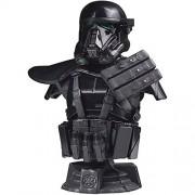 Star Wars Deathtrooper Death Trooper Specialist Mini Bust Statue Limited to 5