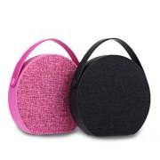 AIBIMY Utomhushögtalare med Bluetooth