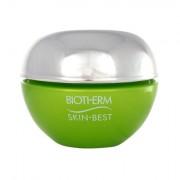 Biotherm Skin Best Dry Skin crema giorno per il viso per pelle secca SPF15 50 ml Tester donna
