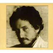 Bob Dylan - New Morning (0886970823029) (1 CD)