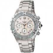 Дамски часовник CASIO SHEEN SHN-5503D-7A