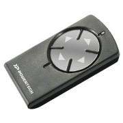 Telecomanda wireless pentru porti PowerTech PR2