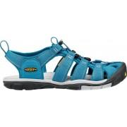 Keen Clearwater - sandali trekking - donna - Blue