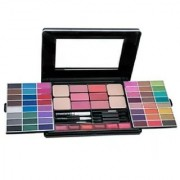Miss Claire Make Up Palette - 9930 Eye Shadow Palette 110 gm