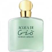 Giorgio Armani Acqua Di Gio Woman edt 50ml
