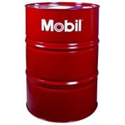 Ulei motor MOBIL 1 ESP FORMULA 5W-30 208L