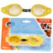 Ochelari de inot Intex 55601